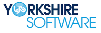 Yorkshire Software